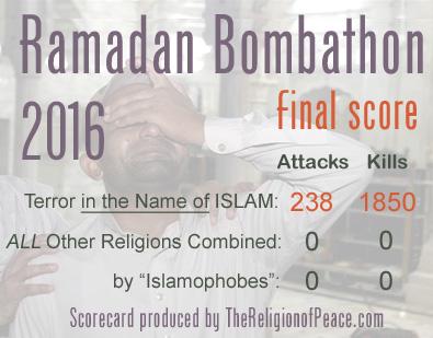 http://thereligionofpeace.com/images/Ramadan-Bombathon-2016.jpg