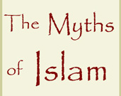 Myths of Islam